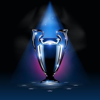 Troféu dos campeões