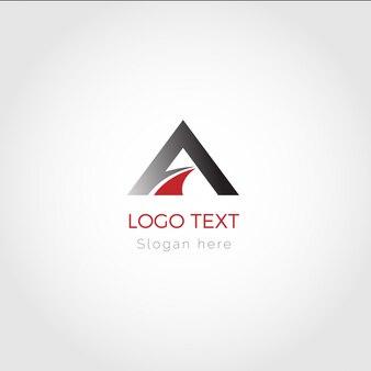 Um logotipo da road business