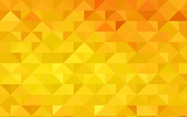 Uma ilustração a cores completamente nova num estilo vago