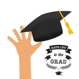 Universidade e conceito de pós-graduação