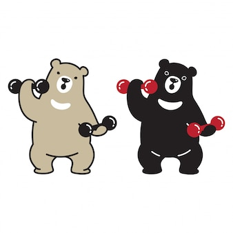 Urso haltere