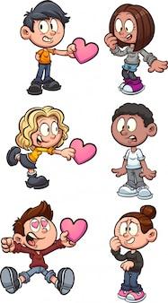 Valentine_kids