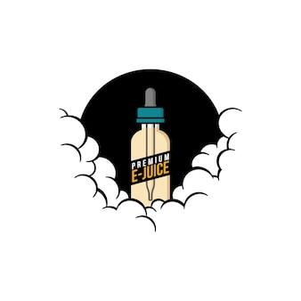 Vaporizador de vapor e vapor