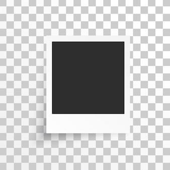Vector quadros brancos.