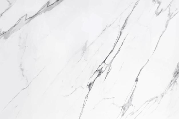Vector textura de mármore design fundo preto e branco superfície de mármore ilustração vetorial de luxo moderno