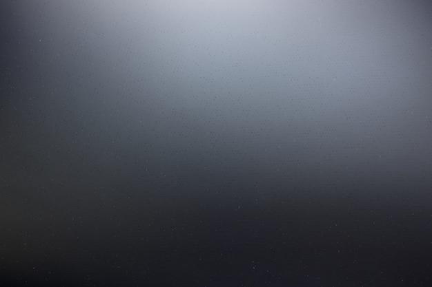 Velho vindima grão textura cinza vector fundo
