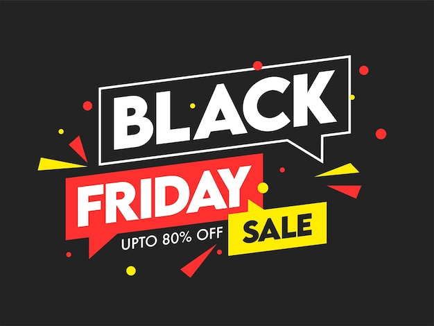 Venda da black friday por tempo limitado