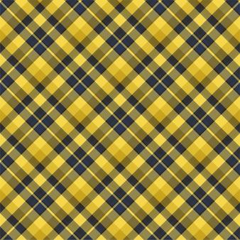 Verifique o padrão sem emenda xadrez.