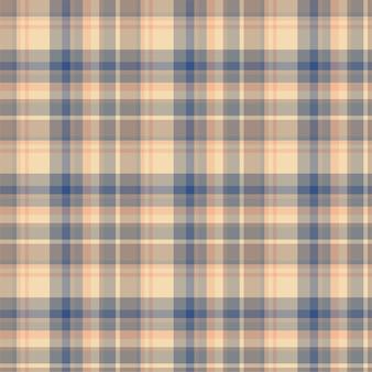 Verifique o padrão sem emenda xadrez