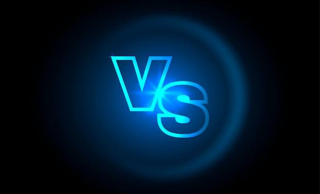 Versus1