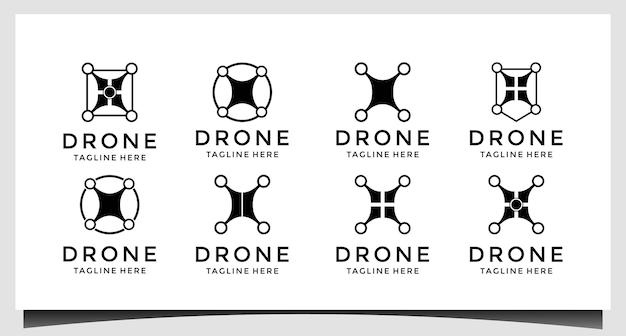 Vetor de design isométrico da indústria