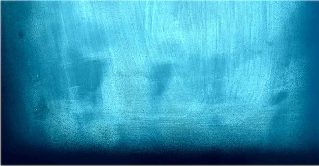 Vetor de fundo moderno textura azul