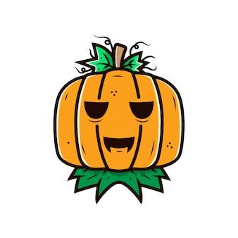 Vetor de halloween