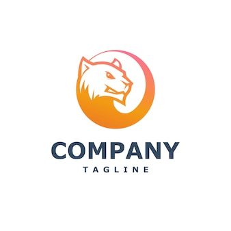 Vetor de logotipo de besta