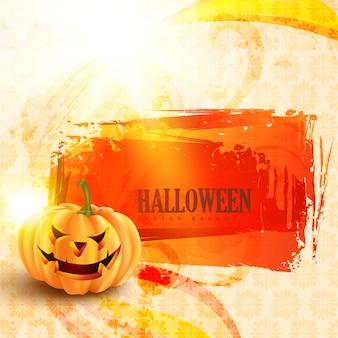 Vetor halloween