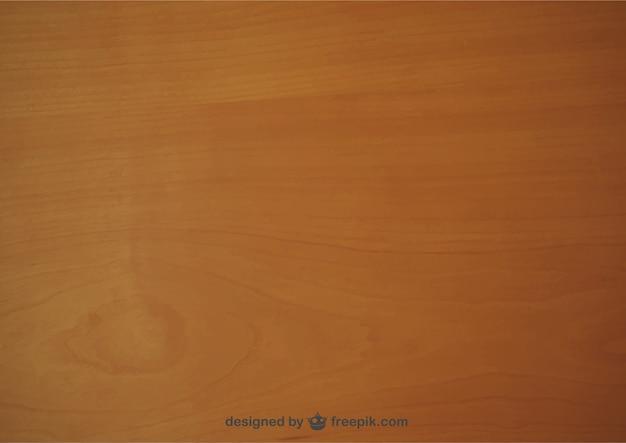 Vetor madeira ilustrador