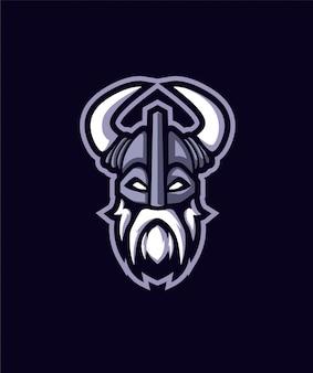 Viking de mortos-vivos