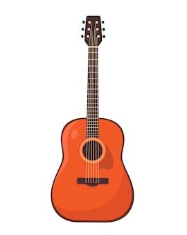 Violão instrumento musical de cordas de violão
