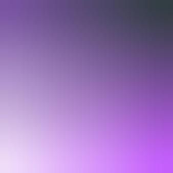 Violeta, carvão, neblina roxa, ilustração vetorial de papel de parede gradiente roxo