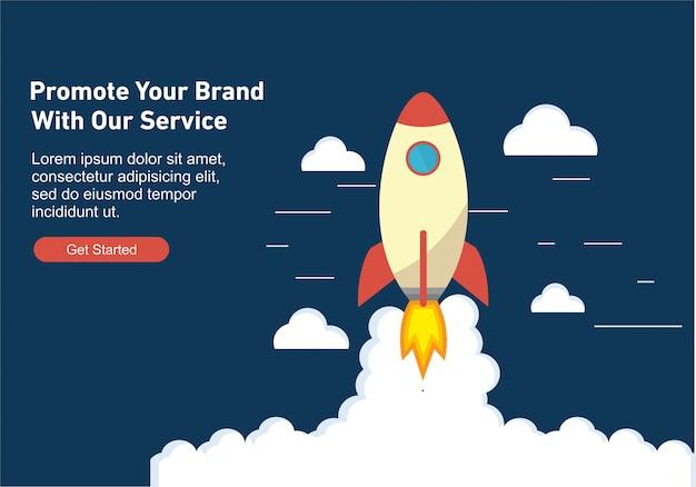 Web design para seo
