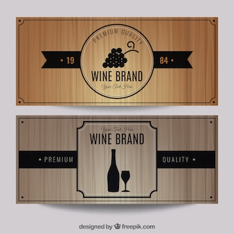 Wine marca jogo da bandeira