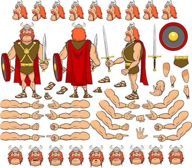 Yorvik viking