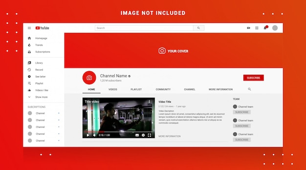 Youtube_profile_mockup