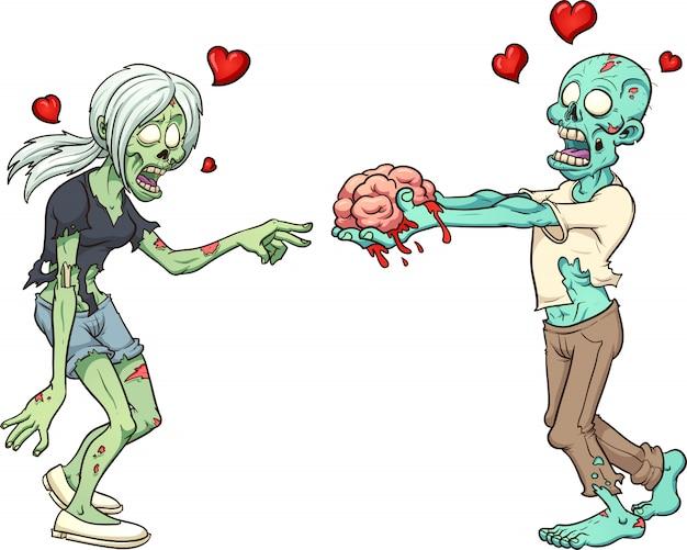 Zombie_love