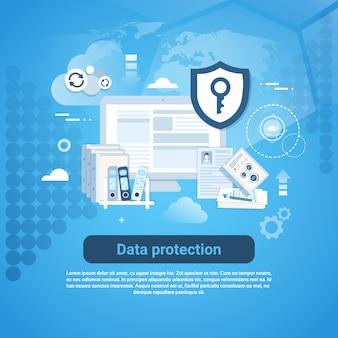 5l protezione dei dati
