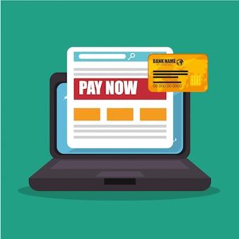 Acquistare biglietti di viaggio online