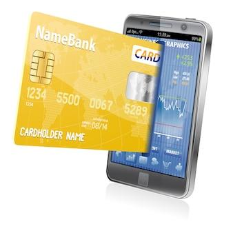 Acquisti via internet e pagamenti elettronici