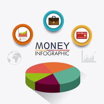 Affari, denaro e risorse umane