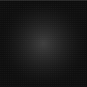 Affari sfondo nero