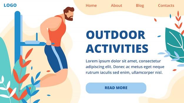 Allenamento di sollevamento pesi impegnato sportivo atletico