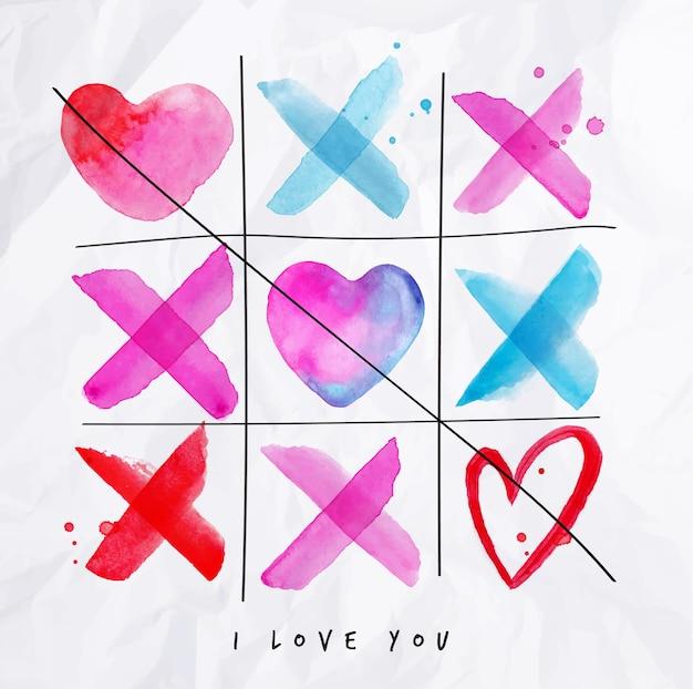 Amo i tris