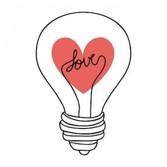 Amore design