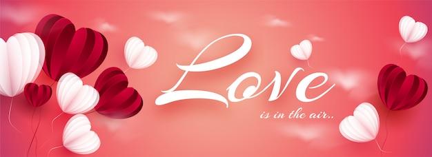 Amore sfondo