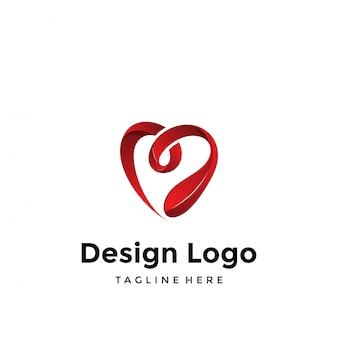 Ascolta il logo
