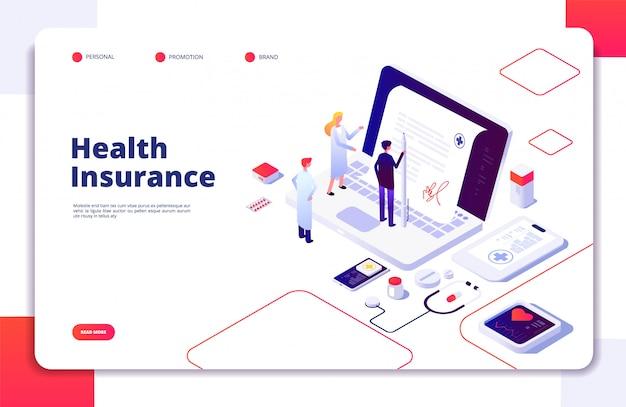 Assicurazione sanitaria . fondo di economia dell'ospedale di politica di assicurazione sulla vita di salute medica della famiglia