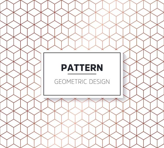Astratto poligonale sfondo illustrazione vettoriale per la progettazione