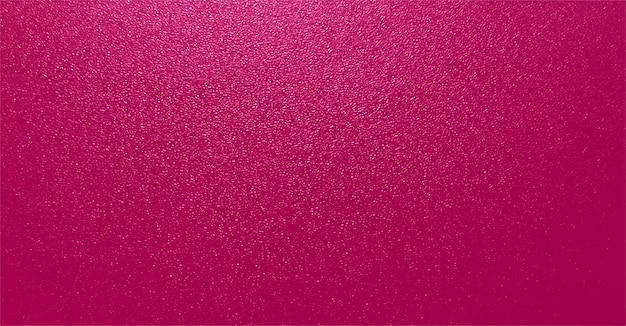Astratto sfondo bella trama rosa
