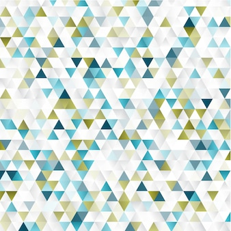 Astratto sfondo geometrico