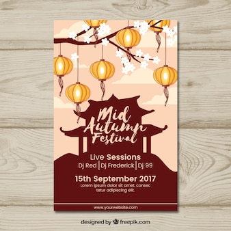 Autunno autunno poster poster