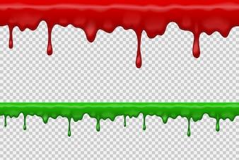 Sangue inchiostro foto e vettori gratis - Bagno di sangue ...