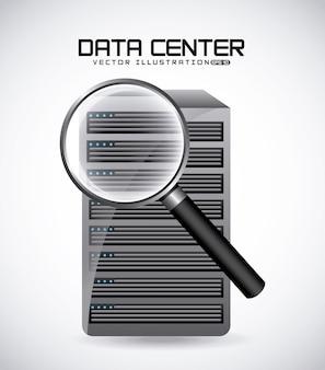 Banca dati