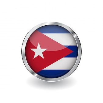 Bandiera della cuba