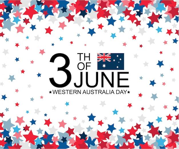 Banner australia day