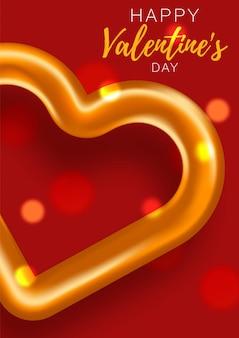 Banner di storia d'amore. festa romantica. speciale poster d'amore. opuscolo promozionale per san valentino.