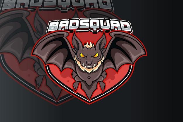 Bat e sport gaming