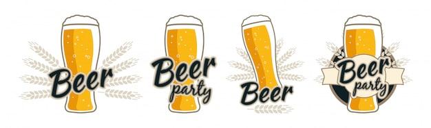 Beerf